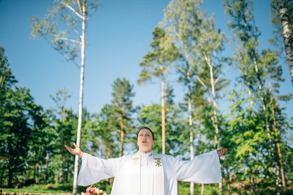 Stylish-Natural-Swedish-Wedding-Nordica-Photography (17 of 43)