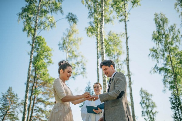 Stylish-Natural-Swedish-Wedding-Nordica-Photography (19 of 43)