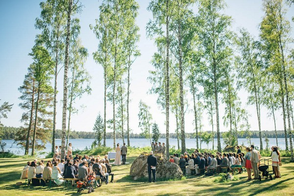 Stylish-Natural-Swedish-Wedding-Nordica-Photography (20 of 43)