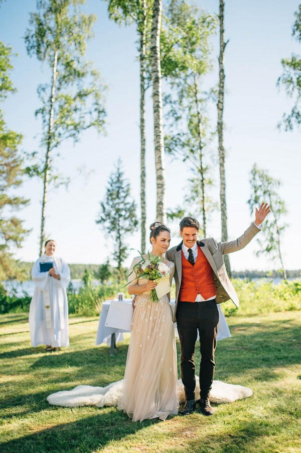 Stylish-Natural-Swedish-Wedding-Nordica-Photography (21 of 43)
