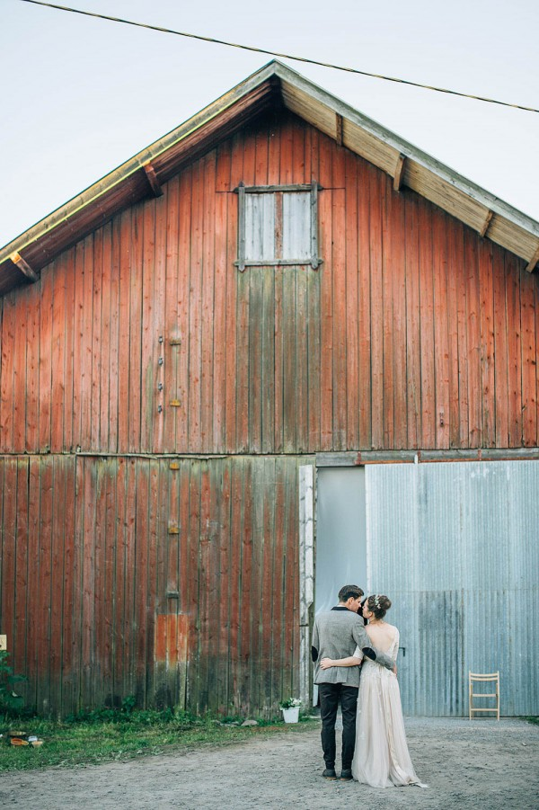 Stylish-Natural-Swedish-Wedding-Nordica-Photography (26 of 43)