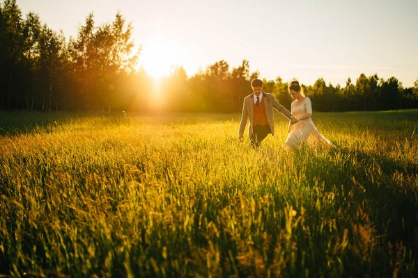 Stylish-Natural-Swedish-Wedding-Nordica-Photography (29 of 43)