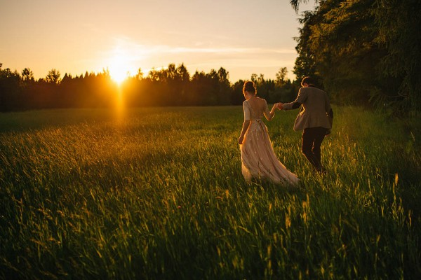 Stylish-Natural-Swedish-Wedding-Nordica-Photography (33 of 43)