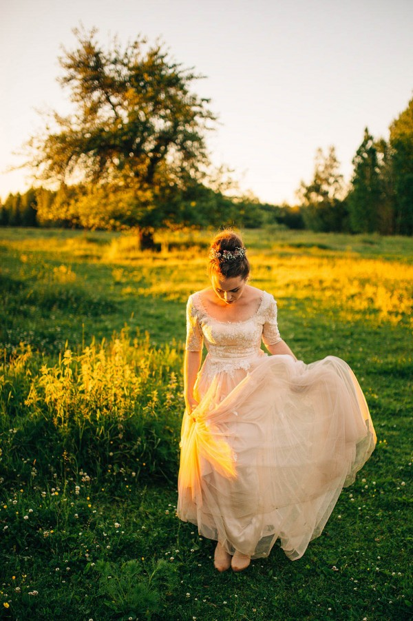 Stylish-Natural-Swedish-Wedding-Nordica-Photography (38 of 43)