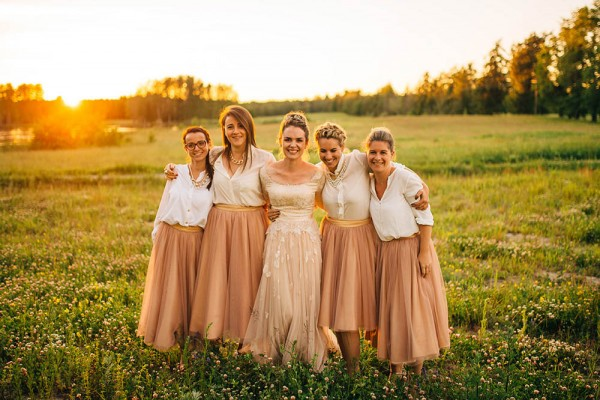 Stylish-Natural-Swedish-Wedding-Nordica-Photography (39 of 43)