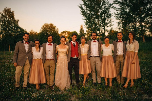 Stylish-Natural-Swedish-Wedding-Nordica-Photography (42 of 43)