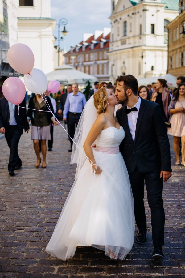Sweet-Wedding-in-Warsaw (5 of 28)