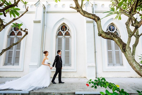 Timeless-Singapore-Wedding-Tinydot-Photography (10 of 25)