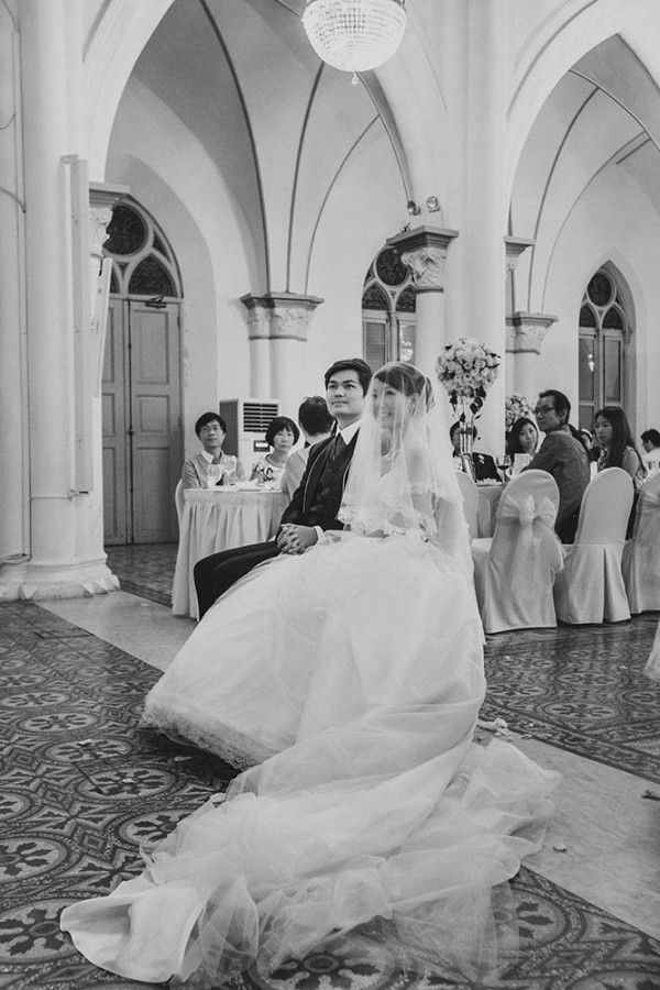 Timeless-Singapore-Wedding-Tinydot-Photography (16 of 25)