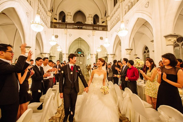 Timeless-Singapore-Wedding-Tinydot-Photography (18 of 25)