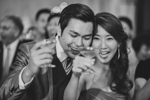 Timeless-Singapore-Wedding-Tinydot-Photography (25 of 25)
