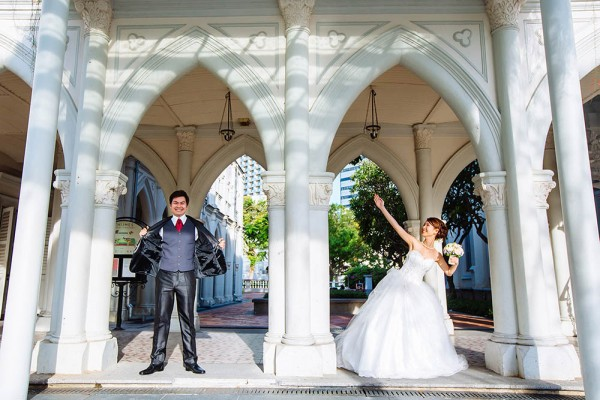 Timeless-Singapore-Wedding-Tinydot-Photography (6 of 25)