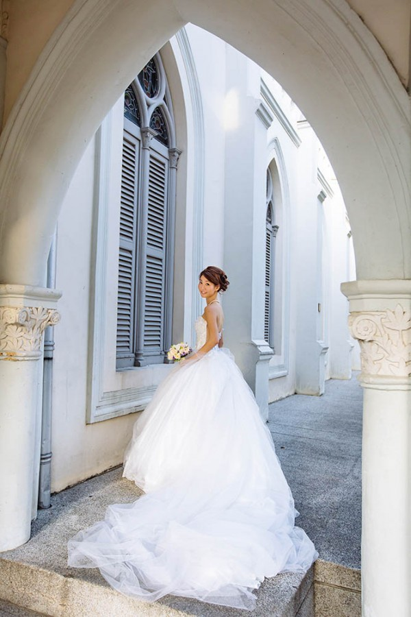 Timeless-Singapore-Wedding-Tinydot-Photography (8 of 25)