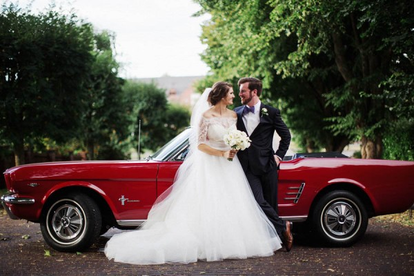 Timeless-Wedding-LeMay-Car-Museum-Ryan-Flynn (22 of 31)