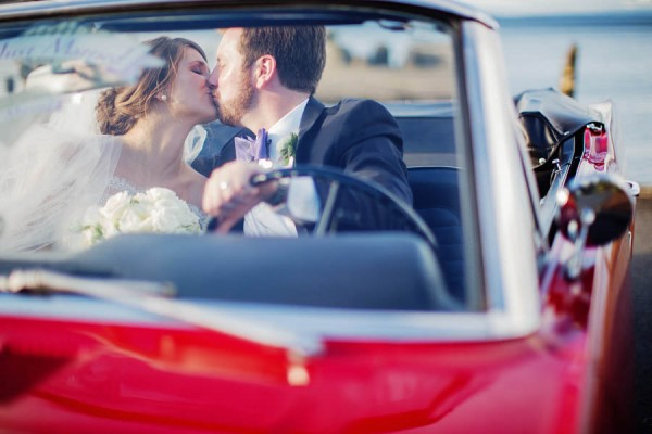 Timeless-Wedding-LeMay-Car-Museum-Ryan-Flynn (25 of 31)