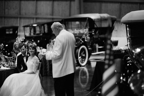 Timeless-Wedding-LeMay-Car-Museum-Ryan-Flynn (28 of 31)