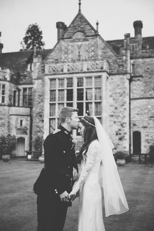 Traditional-Wedding-at-Rhinefield-House-Hotel (18 of 33)