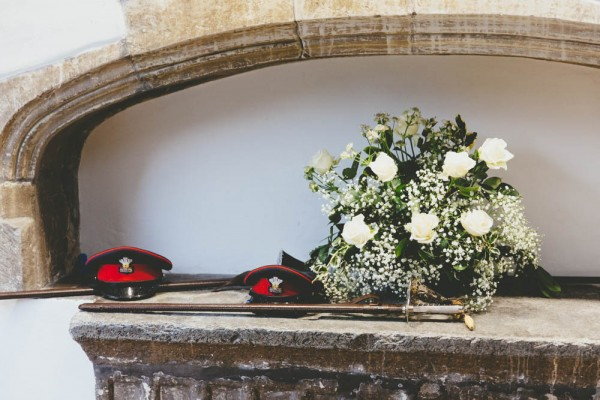 Traditional-Wedding-at-Rhinefield-House-Hotel (2 of 33)