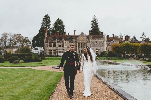 Traditional-Wedding-at-Rhinefield-House-Hotel (20 of 33)