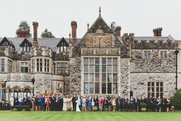 Traditional-Wedding-at-Rhinefield-House-Hotel (22 of 33)