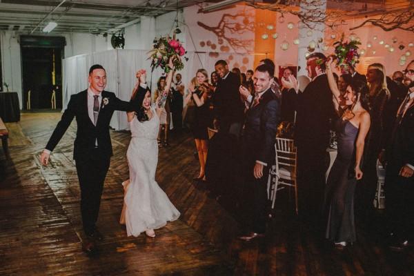 Vintage-Alternative-Wedding-Art-Factory-Carolina-Rivera (1 of 36)