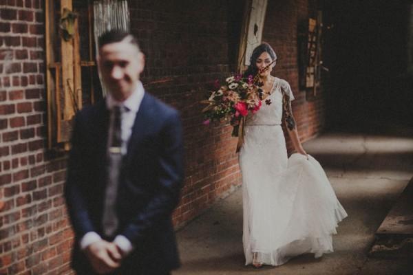 Vintage-Alternative-Wedding-Art-Factory-Carolina-Rivera (10 of 36)