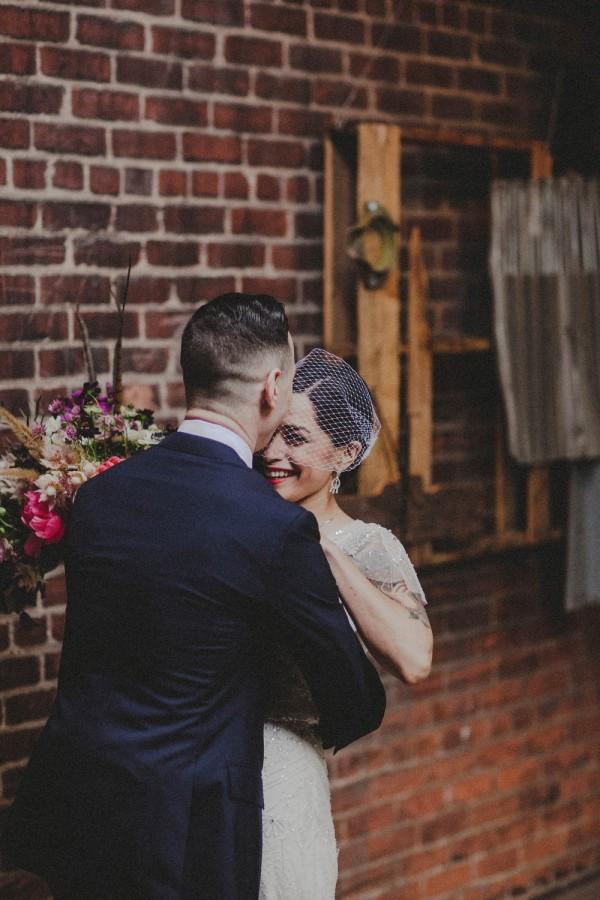 Vintage-Alternative-Wedding-Art-Factory-Carolina-Rivera (11 of 36)