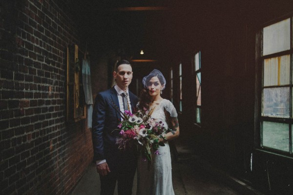 Vintage-Alternative-Wedding-Art-Factory-Carolina-Rivera (12 of 36)