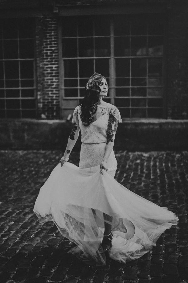 Vintage-Alternative-Wedding-Art-Factory-Carolina-Rivera (19 of 36)
