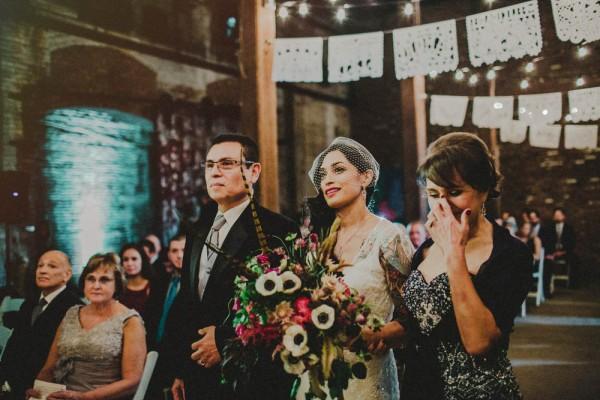 Vintage-Alternative-Wedding-Art-Factory-Carolina-Rivera (26 of 36)