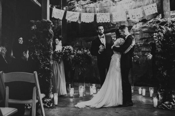 Vintage-Alternative-Wedding-Art-Factory-Carolina-Rivera (29 of 36)