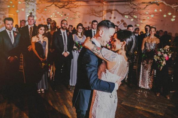 Vintage-Alternative-Wedding-Art-Factory-Carolina-Rivera (3 of 36)