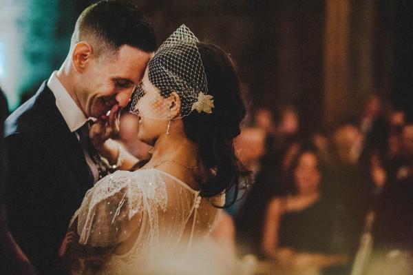 Vintage-Alternative-Wedding-Art-Factory-Carolina-Rivera (31 of 36)