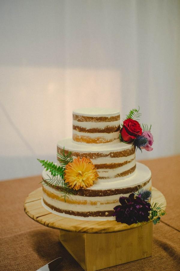 Vintage-Alternative-Wedding-Art-Factory-Carolina-Rivera (34 of 36)