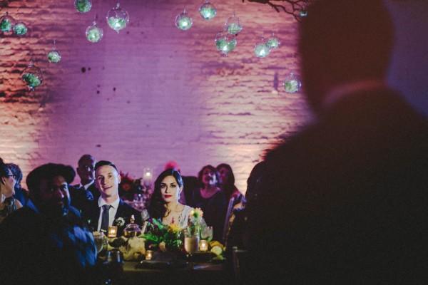 Vintage-Alternative-Wedding-Art-Factory-Carolina-Rivera (4 of 36)