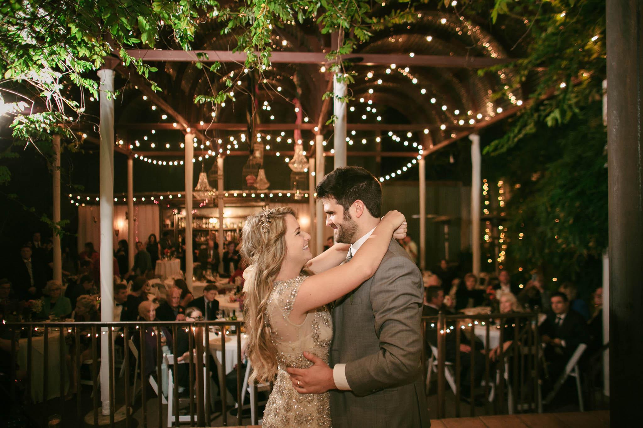Superb Junebug Weddings