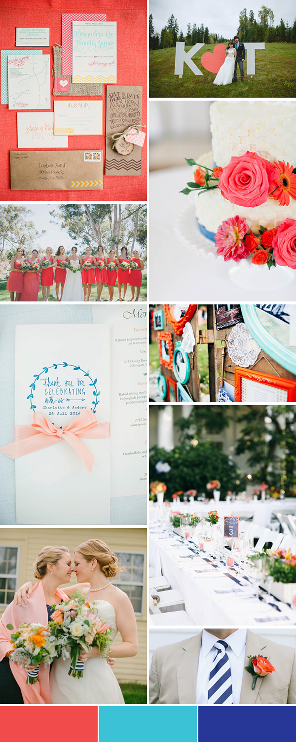 coral-aqua-blue-wedding-color-palette