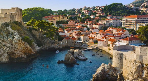 croatia_dubrovnik-game-of-thrones