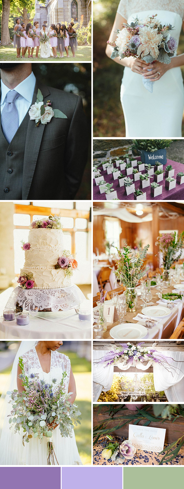 lavender-sage-wedding-color-palette