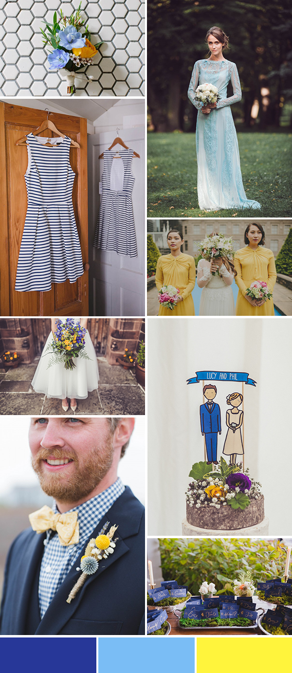 yellow-blue-wedding-color-palette