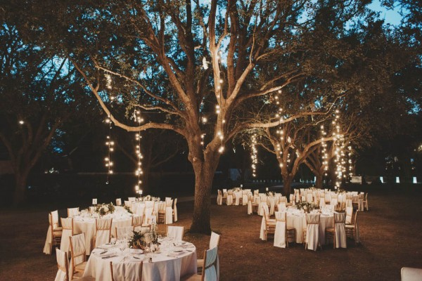 Art Deco Wedding Nasher Sculpture Garden Nessa Kessinger (