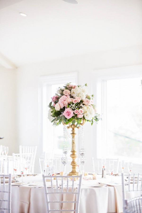 Blush-Ivory-Wedding-Windows-on-the-Water-Michelle-Arlotta (20 of 25)