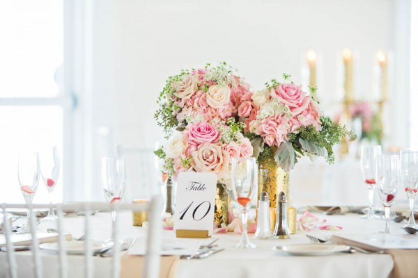 Blush-Ivory-Wedding-Windows-on-the-Water-Michelle-Arlotta (21 of 25)