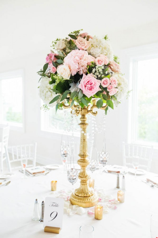 Blush-Ivory-Wedding-Windows-on-the-Water-Michelle-Arlotta (22 of 25)
