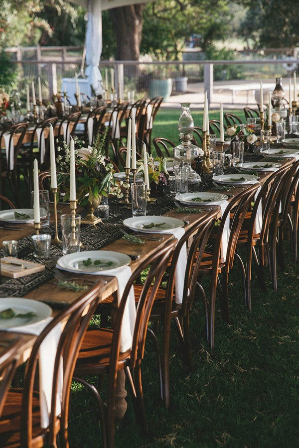 Bohemian-Texas-Wedding-Sage-Hill-Inn-Above-Onion-Creek-Geoff-Duncan (10 of 34)