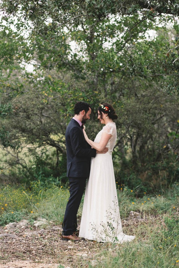 Bohemian-Texas-Wedding-Sage-Hill-Inn-Above-Onion-Creek-Geoff-Duncan (19 of 34)