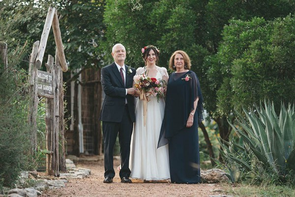 Bohemian-Texas-Wedding-Sage-Hill-Inn-Above-Onion-Creek-Geoff-Duncan (24 of 34)