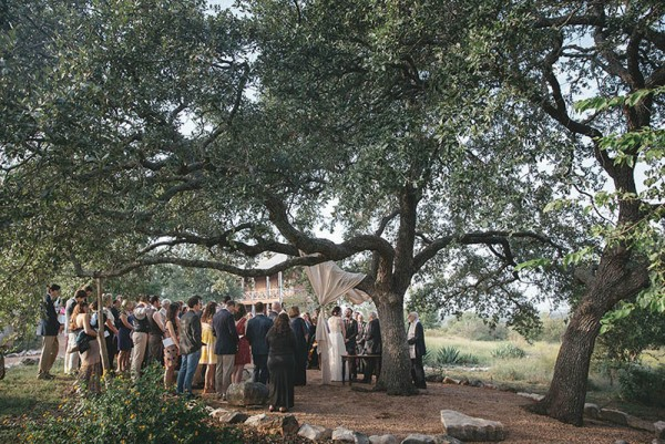 Bohemian-Texas-Wedding-Sage-Hill-Inn-Above-Onion-Creek-Geoff-Duncan (27 of 34)