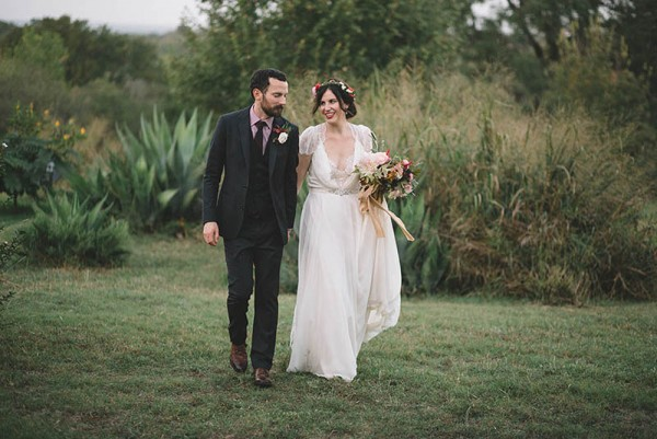 Bohemian-Texas-Wedding-Sage-Hill-Inn-Above-Onion-Creek-Geoff-Duncan (29 of 34)