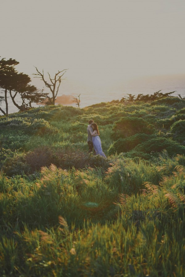 Breathtaking-Engagement-Photos-Lands-End-Charis-Rowland-Photography (10 of 32)